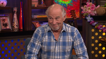 Jimmy Buffett's Crazy Jamaican Story