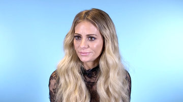 Dorit Kemsley Explains How She Lost Her Baby Weight