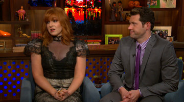 After Show: Celeb Cameos on 'Difficult People'