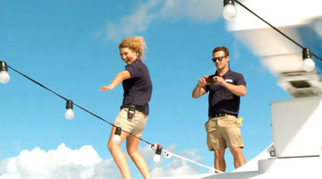 The Biggest Mistake in 'Below Deck' History?