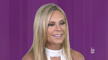 Tamra Judge Reflects on How Her Skin Cancer Diagnosis Changed Her Life