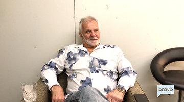 Captain Lee Rosbach Reveals His Below Deck Season 6 MVPs