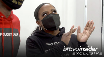 Start Watching RHOA Episode 17 WITH Bonus Footage You Won't See in the Full Episode!