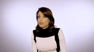 What Does Bethenny Frankel Think of Carole Radziwill's Passion for Politics?