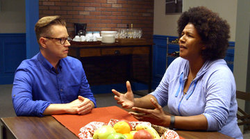 After the Knife With Richard Blais: Ep 2