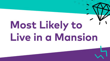#RHAwards: Most Likely to Live in a Mansion