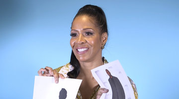 Sheree Whitfield Ponders a Future with Bob Whitfield or These Celebrity Bachelors