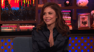 Is Bethenny Frankel Still Helping Luann de Lesseps?