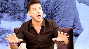 Was Jax Taylor Tempted to Cheat on Brittany Cartwright During Guys Night?