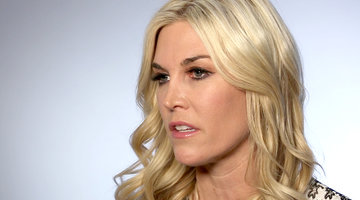 Tinsley Mortimer Shares Her First Impressions of the RHONY Ladies