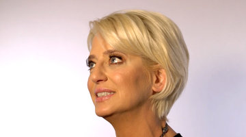 Dorinda Medley Explains Her Shade
