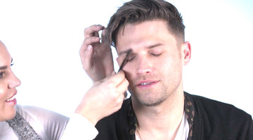 Katie Maloney-Schwartz's Beauty Bag...As Told by Tom Schwartz