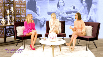 Why is Stassi Schroeder Obsessed with Kristen Doute's Vacation Meltdowns?