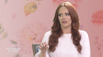 What Does Kathryn Dennis Really Think of Ashley Jacobs' Apology?