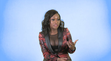 Quad Webb-Lunceford Reacts to Dr. Simone Whitmore's Divorce News