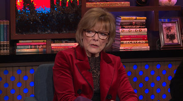 Jane Curtin on Sexism During Her Time at 'SNL'