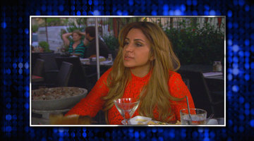 A #Shahs Sneak Peek