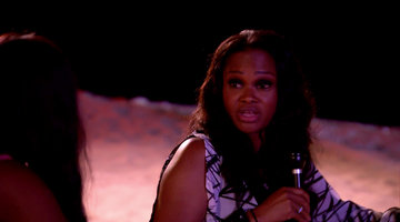 Did Dr. Heavenly Trap Damon by Getting Pregnant?