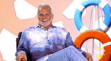 Are Captain Lee's Underpants the Breakout Star of Below Deck?