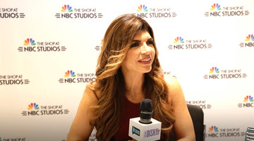 Teresa Giudice Shares an Update on Gia Giudice's Dating Life