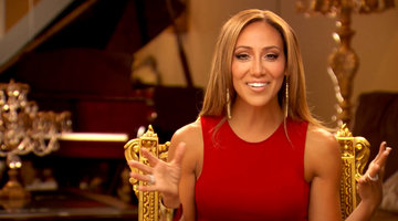 A Second #RHONJ Guide to Pronunciation RECAP