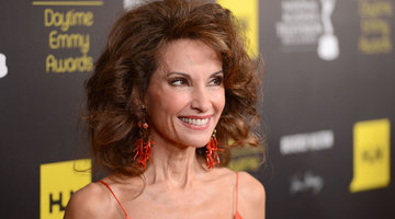 Ask Andy: If Susan Lucci Showed up Naked...