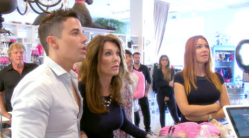 Did Lisa Vanderpump Experience a Victory or Not?
