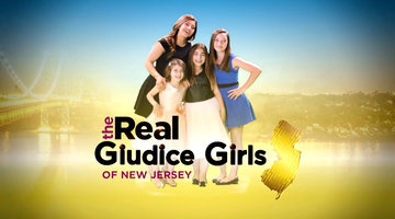 The Real Giudices of New Jersey
