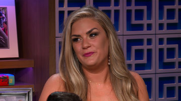 Will Brittany Cartwright & Jax Taylor Have a Prenup?