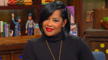 Catching Up with Lisa Wu