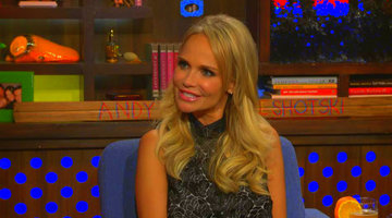 Will Kristin Chenoweth Appear in 'Glee' again?