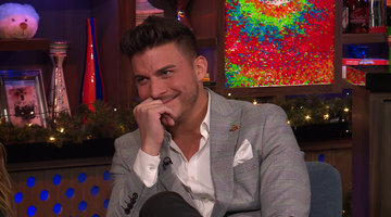 Brittany Cartwright Ranks Jax Taylor's Proposal
