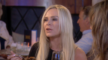 Next on RHOC: Is Tamra Judge a Manipulator?