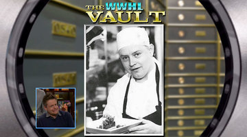 Life After Top Chef: The Vault