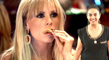 RHOC ep10 Recap: Tamra's Bangs Revisited