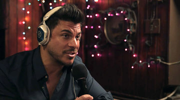 Why Did Jax Taylor Cheat on Stassi Schroeder?