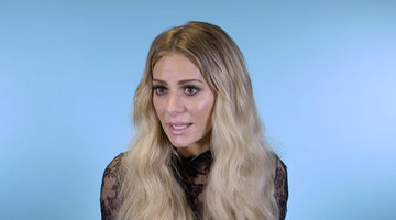 Dorit Kemsley On How She's Adjusting to Life on RHOBH