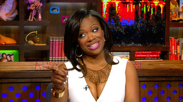 Kandi: Cynthia Should Have Stepped In