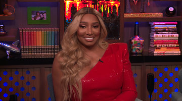 How Sincere are Nene Leakes' Apologies?
