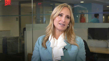 Where Does Sonja Morgan Currently Stand with Her RHONY Pals?