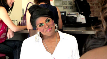 "The Real Dragwives: ""Ashy"""