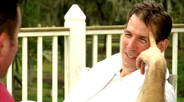 Is Thomas Ravenel Going to Get a Paternity Test?