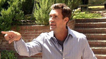 Jeff Lewis Fires a Time Bomb