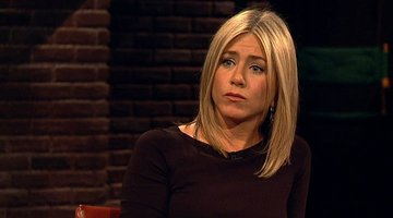 Jennifer Aniston - The Break Up