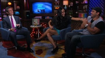 After Show with Melissa and Joe Gorga: Part II