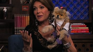 After Show with Lisa Vanderpump and Matthew Broderick: Part II
