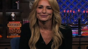 After Show with Taylor Armstrong: Part I
