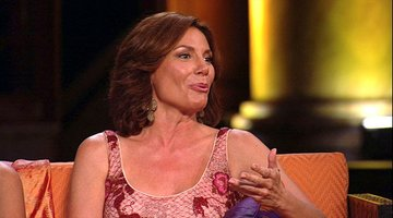 LuAnn's Sugarcoating Insults