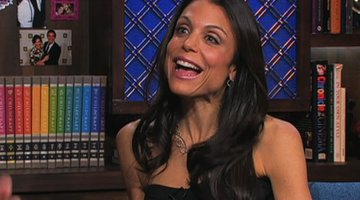 After Show with Bethenny Frankel, Part I