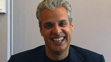 You Asked, Eric Ripert Answered